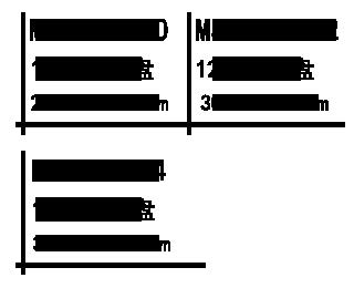 螺紋盤.png
